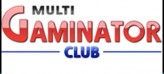 Обзор казино Multi Gaminator Club