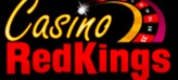 Обзор Casino RedKings